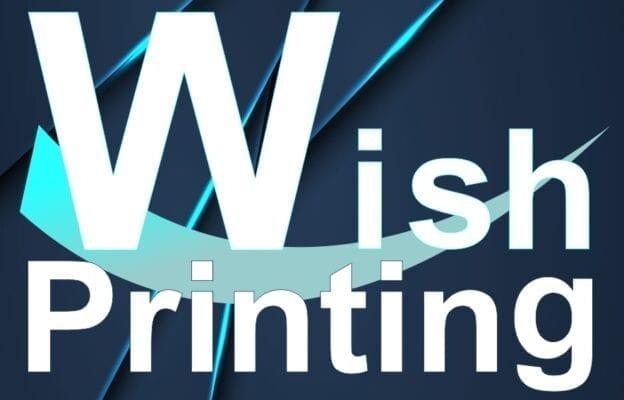 Wish Printing